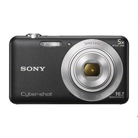 Jual Kamera Digital Sony Cyber-Shot DSC-W710