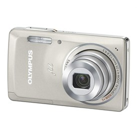 Jual Kamera Digital OLYMPUS U-5010
