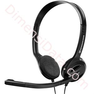 Picture of Headset Sennheiser PC series - PC31 - II