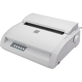 Jual Printer FUJITSU DL3750+