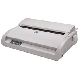 Jual Printer FUJITSU DL3850+