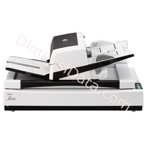 Picture of Scanner FUJITSU ScanSnap Fi-6770