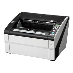 Picture of Scanner FUJITSU fi-6800