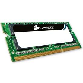 Jual Memori SO-DIMM Notebook DDR3 Corsair CMSO2GX3M1A1333C9 (1x2GB)