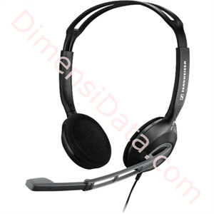Picture of Headset Sennheiser PC series - PC230