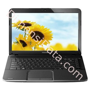 Picture of TOSHIBA Satellite C840-1029 Notebook