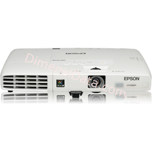 Picture of Projector Epson EB-1771W (V11H477052)