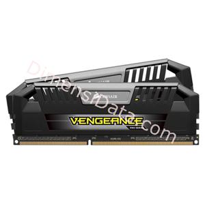 Picture of Memory Desktop CORSAIR Vengeance Pro Black CMY8GX3M2A1866C9 (2x4GB)