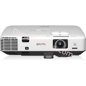 Picture of Projector Epson EB-1950 (V11H491052)