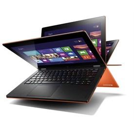 Jual Ultrabook LENOVO IdeaPad Yoga 11 (59341786)