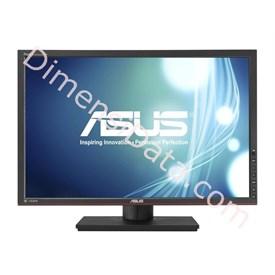 Jual Monitor LED ASUS PA248Q