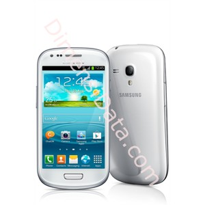 Picture of SAMSUNG Galaxy S III mini i8190