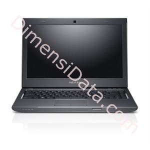 Jual Notebook DELL Vostro 3460 Core I5 3210 Harga Murah