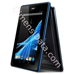Tablet ACER Iconia Tab B1-A71