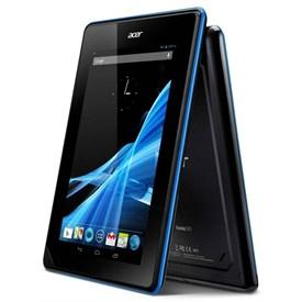 Jual Tablet ACER Iconia Tab B1-A71