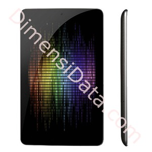 Picture of Tablet ASUS Nexus 7 3G