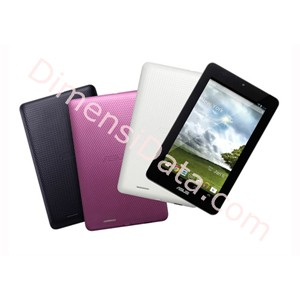 Picture of Tablet ASUS Memo Pad ME172V