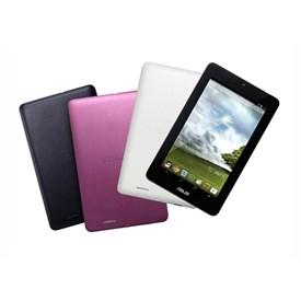 Jual Tablet ASUS Memo Pad ME172V