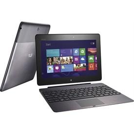Jual Tablet ASUS VivoTab TF600TG-1B108R