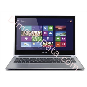 Picture of Acer Aspire V5-471P-33214G50Ma Win 8 Notebook
