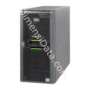 Server Primergy FUJITSU  Tower TX140S1FID01