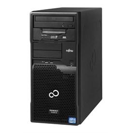 Jual Server Primergy  FUJITSU Tower TX100 S3