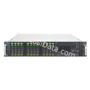 Server FUJITSU Primergy Rack  RX300S7-NAS