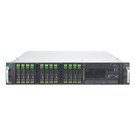 Jual Server FUJITSU Primergy Rack  RX300S7-NAS