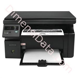Picture of Printer HP LaserJet M1132 MFP