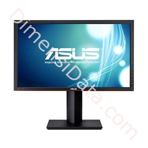 Picture of Monitor LED ASUS PA238Q