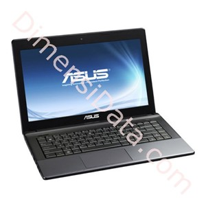 Picture of Notebook ASUS X45A-VX058D