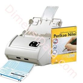 Jual Scanner PLUSTEK SmartOffice PS283 + Software LJK