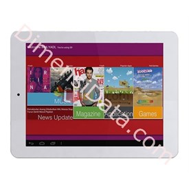 Jual Tablet SpeedUp Pad 8