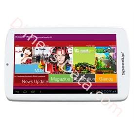 Jual Tablet SpeedUp Pad 7