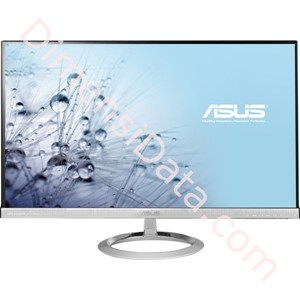 Picture of Monitor LED ASUS MX-279H
