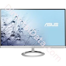 Jual Monitor LED ASUS MX-279H