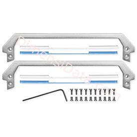 Jual Dominator Platinum Light Bar CORSAIR CMDLBUK02B