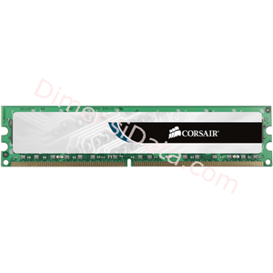 Picture of CORSAIR Memory PC 1x8GB DDR3 [CMV8GX3M1A1333C9]