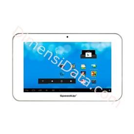 Jual Tablet SpeedUp PAD SLIM