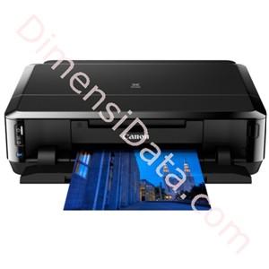 Picture of Printer CANON PIXMA iP7270