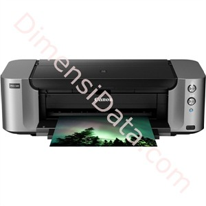 Picture of Printer CANON PIXMA PRO-100