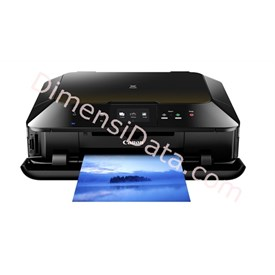Jual Printer CANON PIXMA MG6370