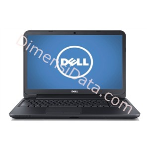 Picture of DELL Inspiron 14 - 3421 (Core i3 2375) Notebook