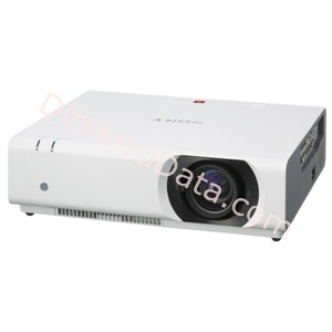 Picture of Projector Sony VPL-CX235