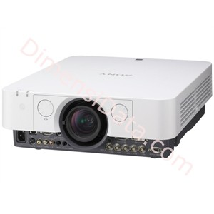 Picture of Projector SONY VPL-FX35