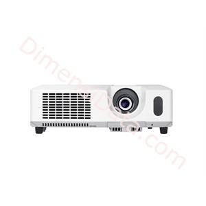 Picture of Projector HITACHI CP-X4015WN