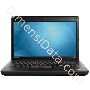 Picture of Notebook Lenovo ThinkPad E430 - C23