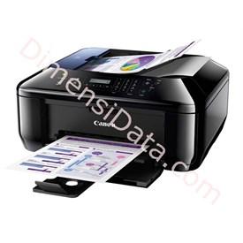 Jual Printer CANON PIXMA E610