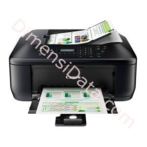 Picture of Printer CANON PIXMA MX397