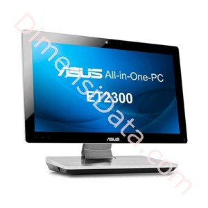 Picture of ASUS All In One EeeTOP [2300INTI-B042K]